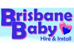 Brisbane Baby Hire & Install