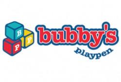 Bubby's Playpen