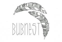 Bubnest®