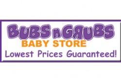 Bubs n Grubs Baby Store
