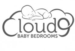 Cloud 9 Baby Bedrooms