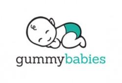 GummyBabies.com.au