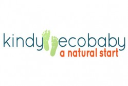 Kindy Ecobaby
