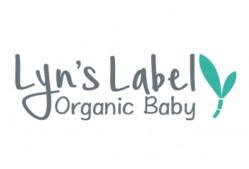 Lyn's Label Organic Baby