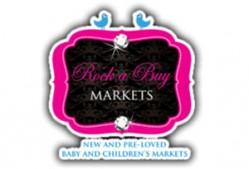Rock A Buy Baby Markets