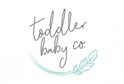 Toddler Baby Company